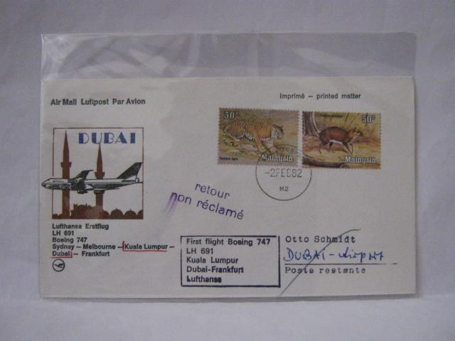 19820202 LH KL - Dubai