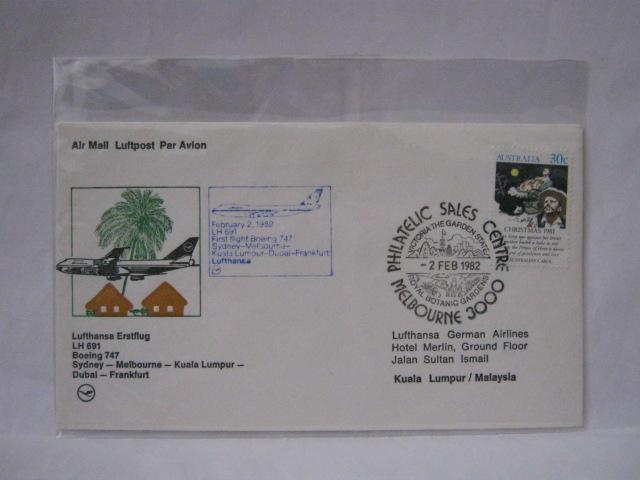 19820202 LH Melbourne - KL