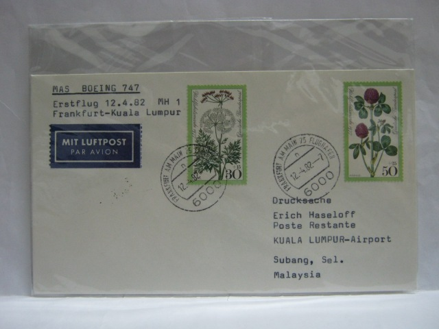 19820412 MAS Frankfurt - KL