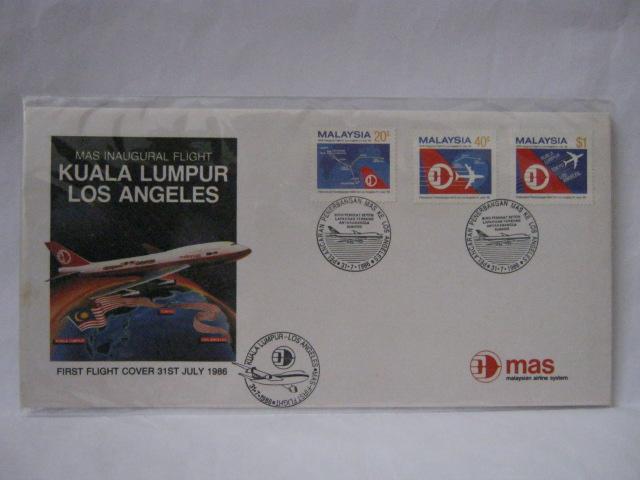 19860731 MAS KL - LA