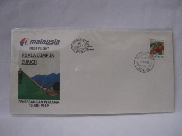 19890618 MAS KL - Zurich