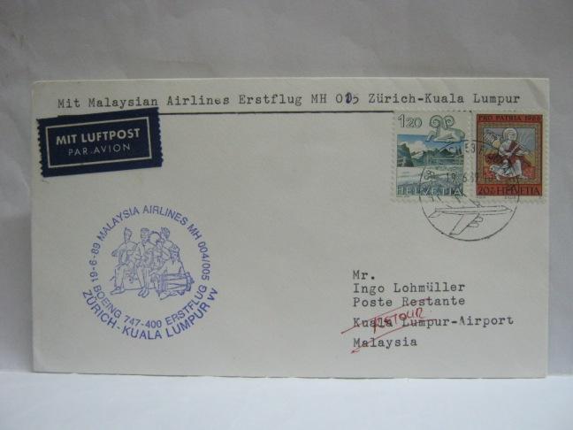 19890619 MAS Zurich - KL