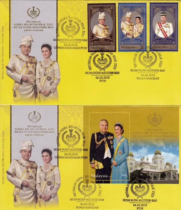20150506 Sultan Perak