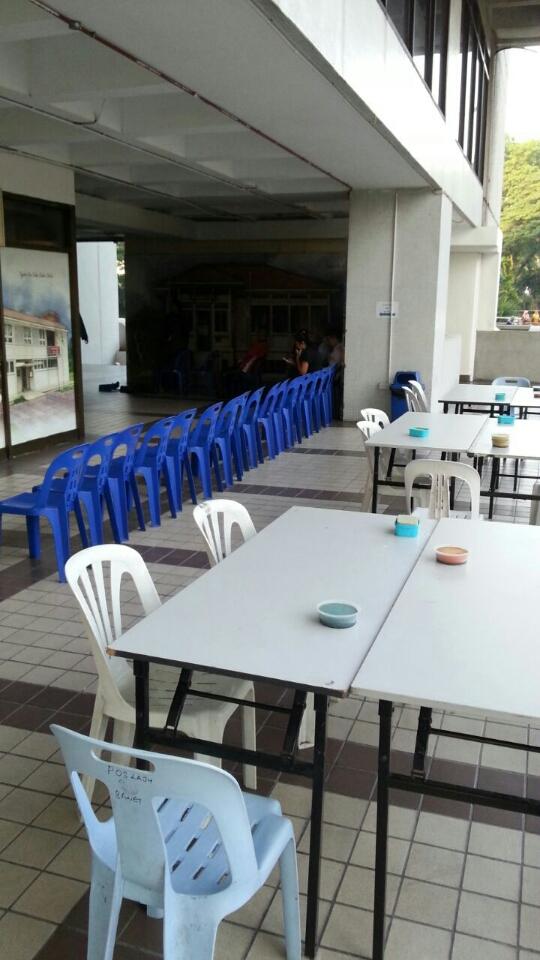 Sultan Perak issue queue.jpg