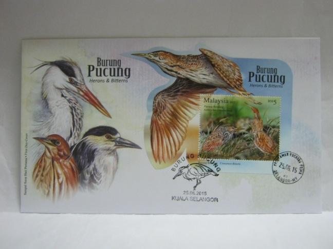 20150625 Puchong Kuala Selangor Herons and Bitterns MS