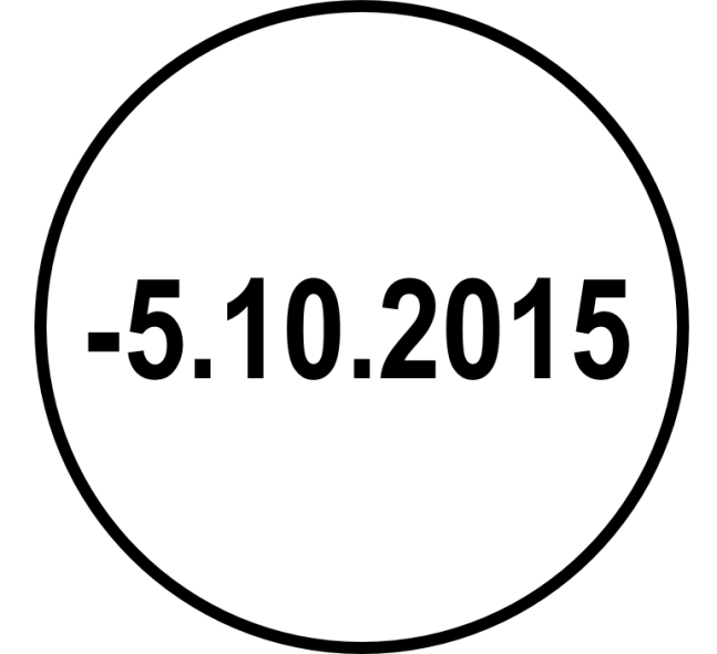 Palindrome Cancellation