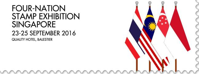 four-nation-stamp-exhibition-singapore-banner