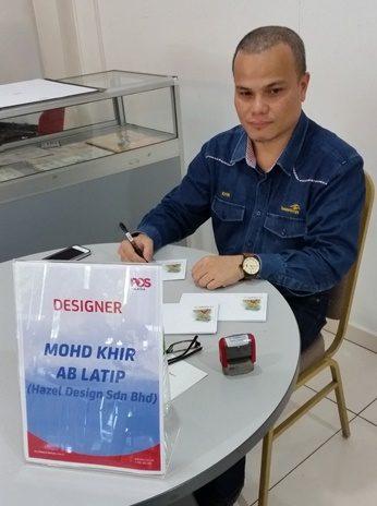 20161010-mohd-khir-designer-autograph
