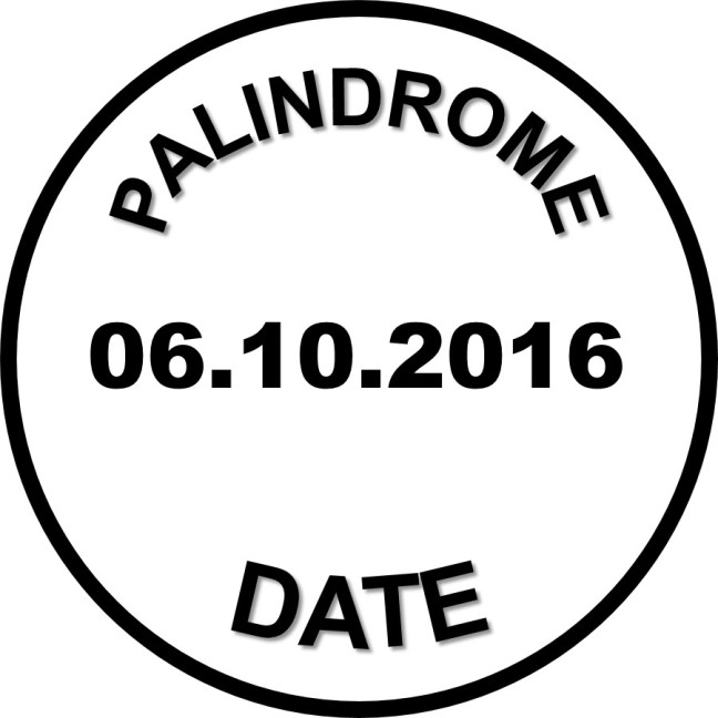 6102016-palindrome-date