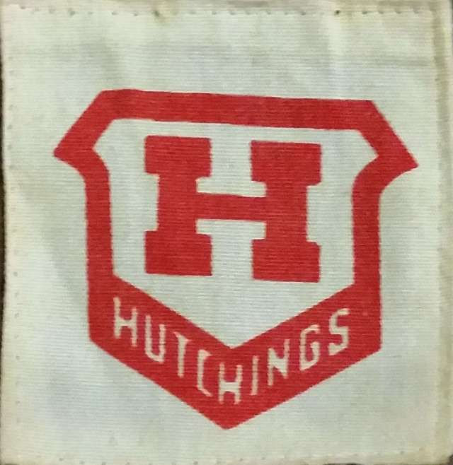 hutchings-school