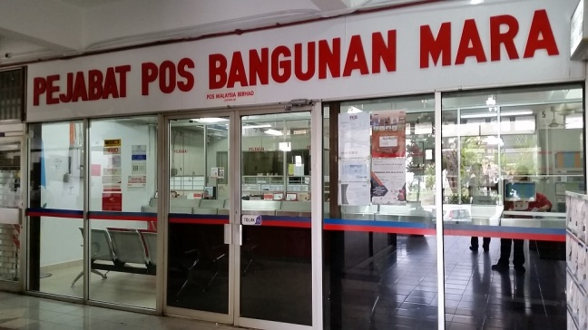 20161121-bangunan-mara-post-office