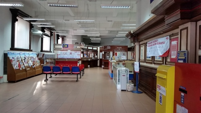 20161121-jalan-laksamana-post-office