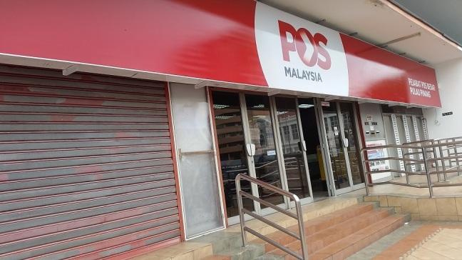 20161121-penang-general-post-office