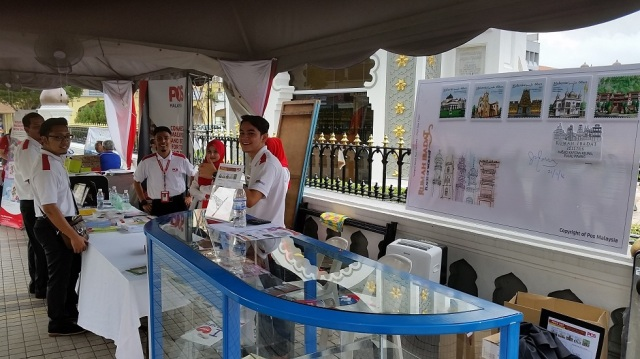20161121-pos-malaysia-sales-area