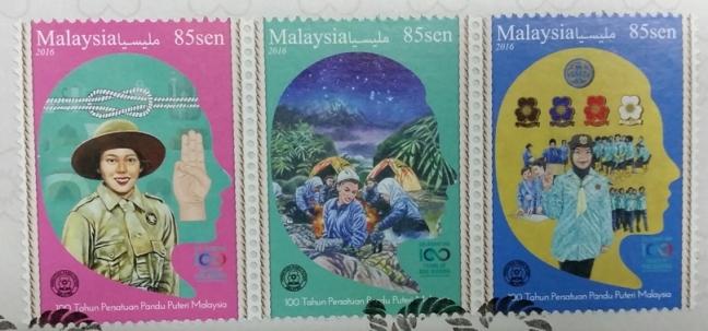 20161209-soda-setenant-stamps