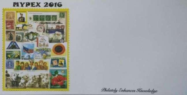 20161217-mypex-2016-psm-envelope