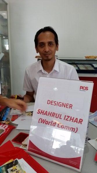 20161220-10-designer-mr-shahrul-izhar