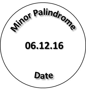 61216-minor-palindrome