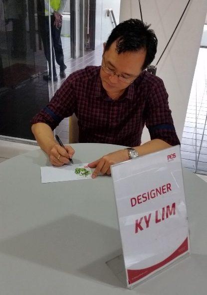 20170221-desginer-ky-lim-reign-associates