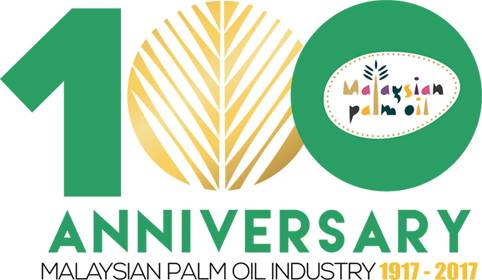 Upcoming issue: 100th Anniversary of the Oil PalmIndustry