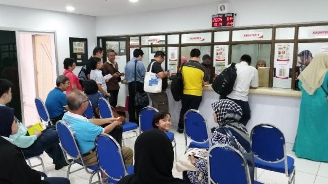 06 June 2017: Festival Food Series 3 – MalayFood
