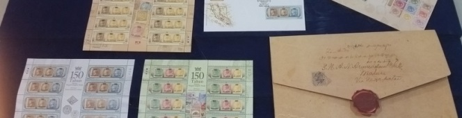 New date of Sale for 150 Years Straits SettlementsIssue