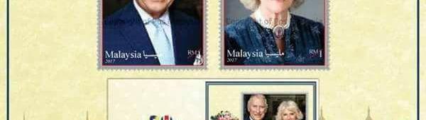 Next issue: 03 November 2017 RoyalVisit