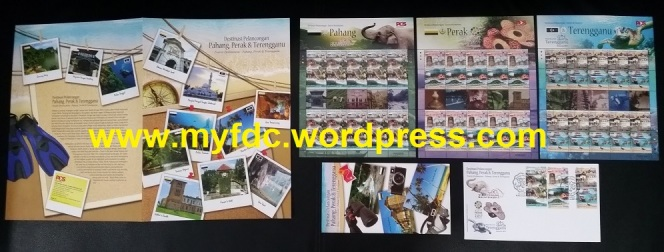 17 November 2017: Media Preview of Tourist Destinationsissue