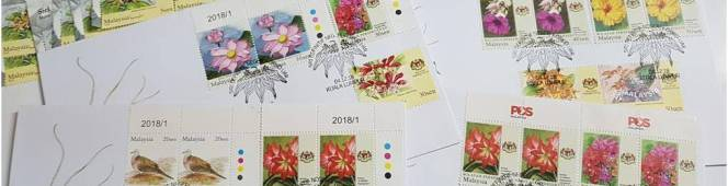 Release of the Wild Orchids State Definitives 2017