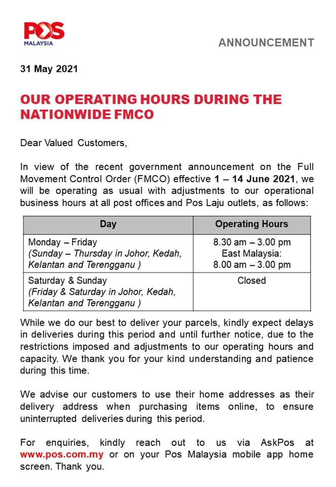 20210531-pos-malaysia-new-operating-hours-during-full-movement-control-order